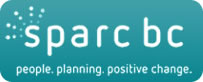 SPARC BC company